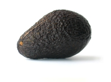 avocado-2-1328205